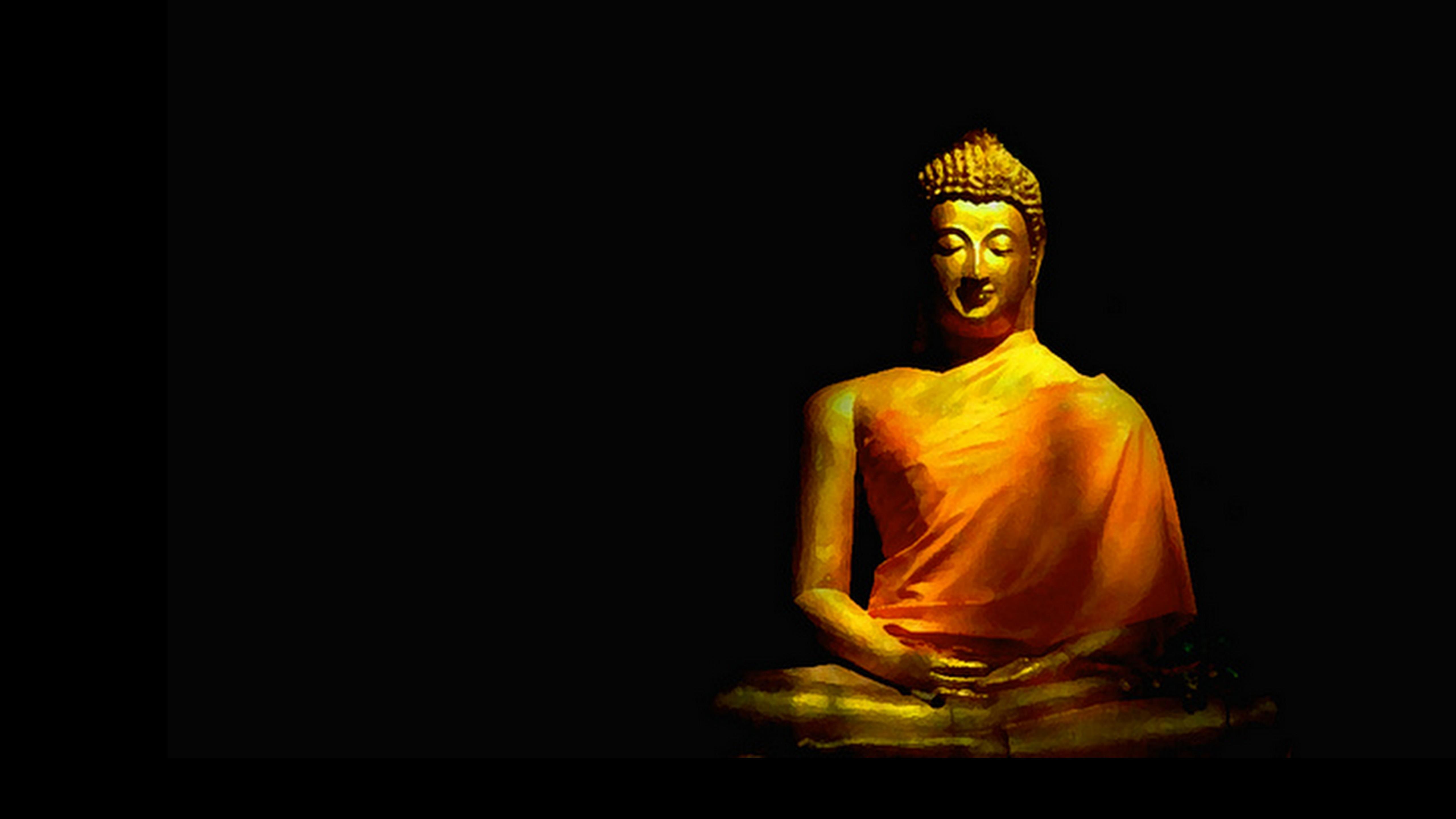 Buddha Purnima | Birth, Death and Enlightenment !