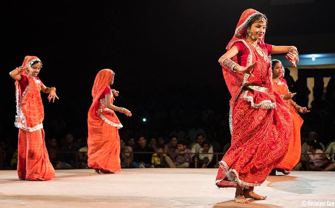 Jat Jatin Dance.jpg2