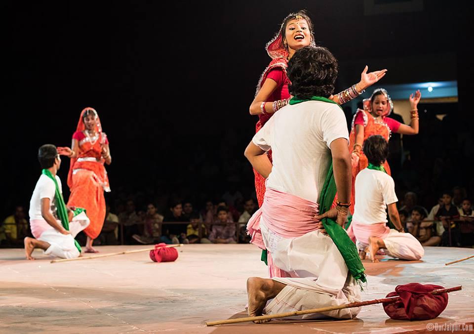 Jat Jatin Dance.jpg2.jpg3