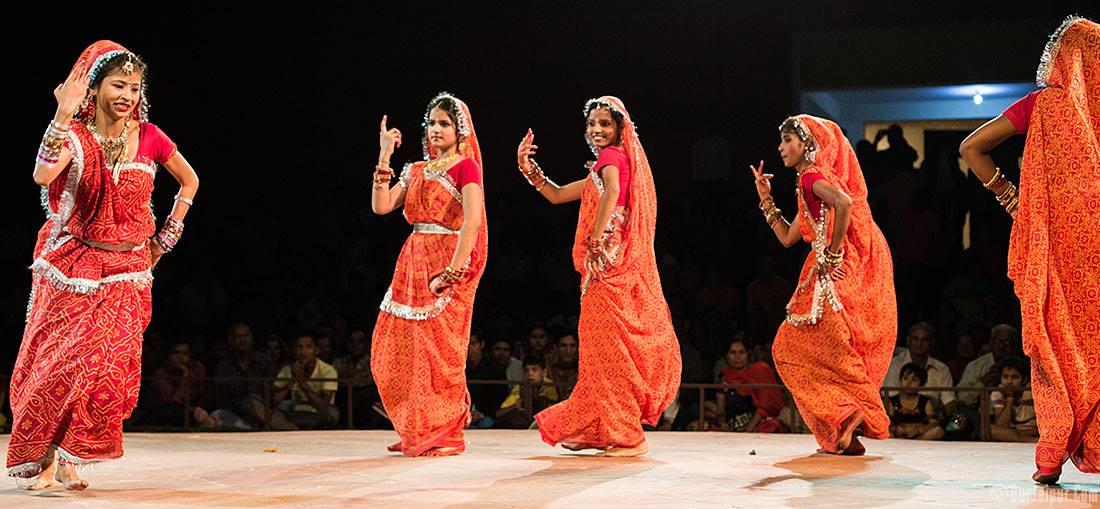 Jat Jatin Dance.jpg4