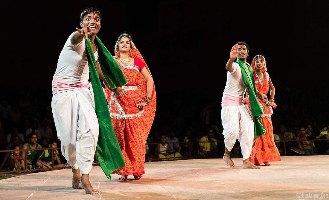 Jat Jatin Dance.jpg5