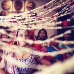 Tauseef_Wedding Photography