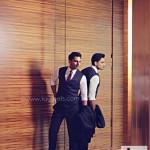Tauseef_Fashion Photography