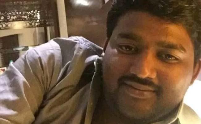 An Open Letter to Rocky Yadav from Ravish Kumar!