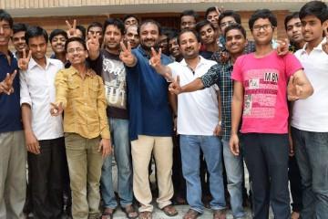 Anand Kumar_Super 30