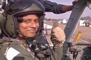 बेगूसराय-की-भावना-कांत-महिलाएं-उड़ाएंगी-फाइटर-प्लेन
