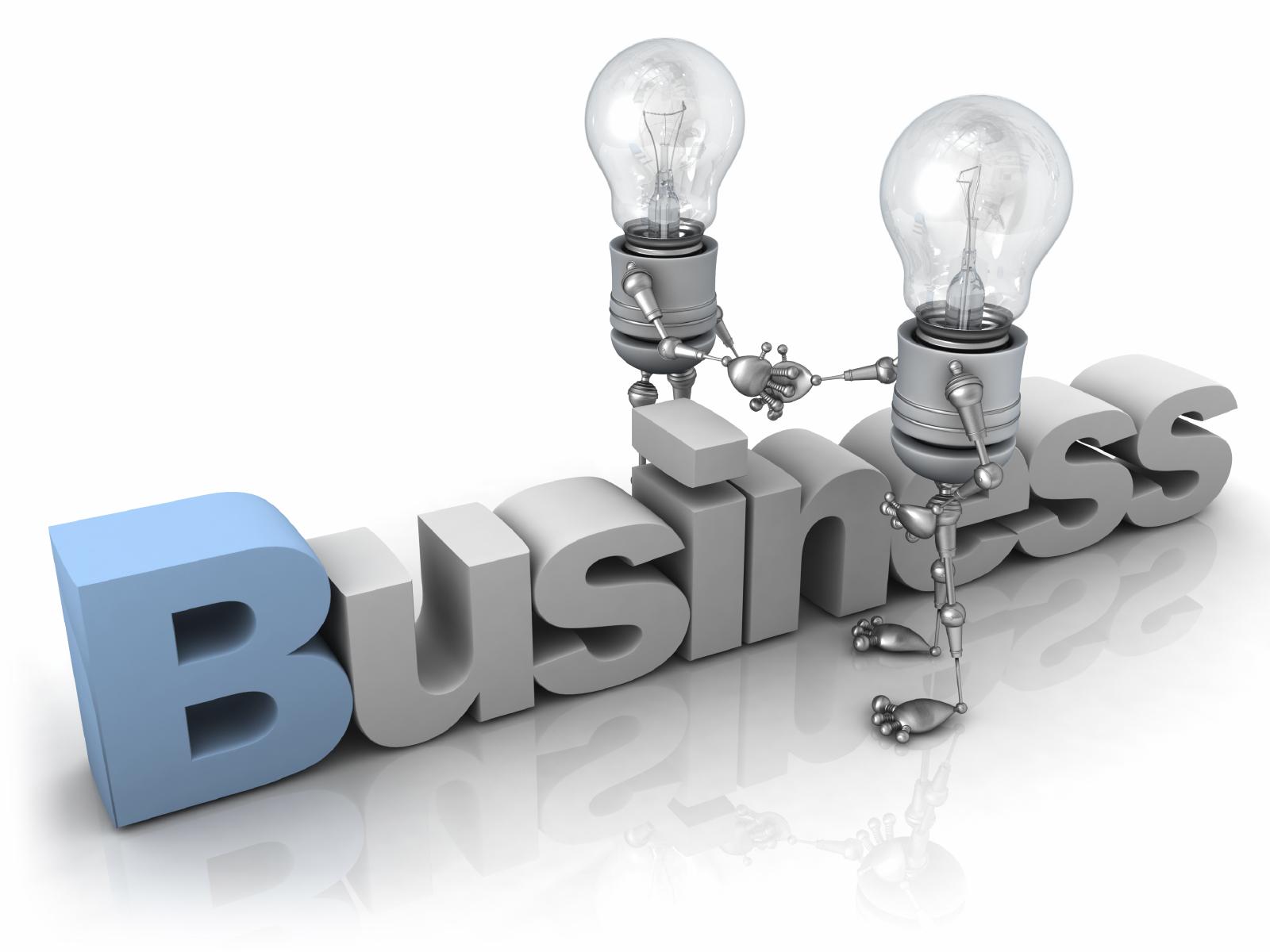 Business in Bihar