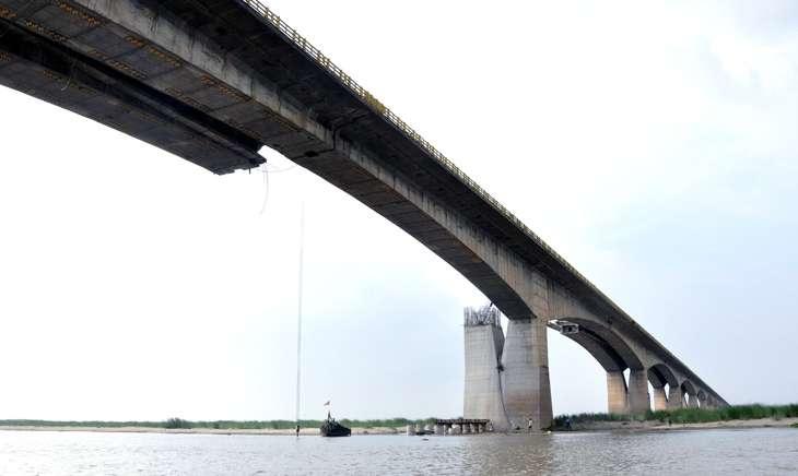 patna-bridge-embed1