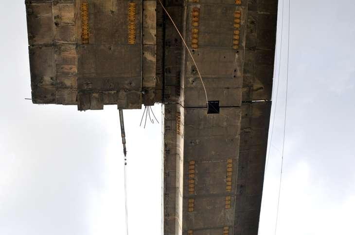 patna-bridge-embed2