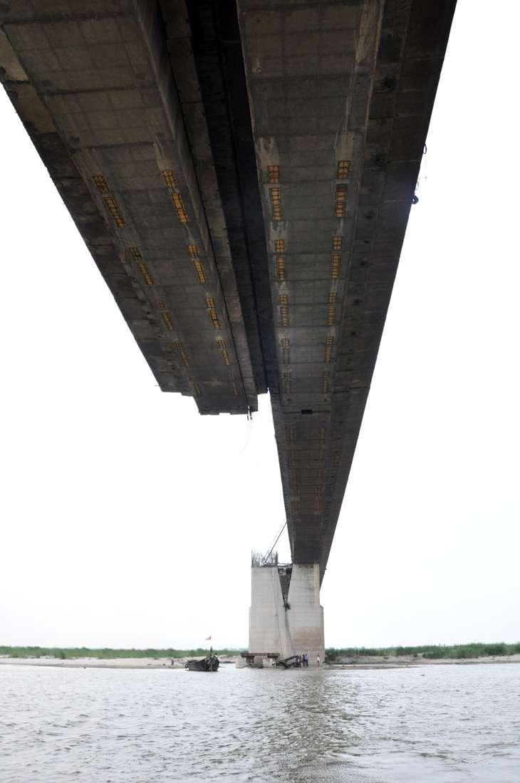patna-bridge-embed4