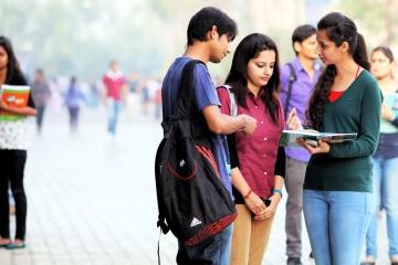 महात्मा गांधी केंद्रीय विश्वविद्यालय