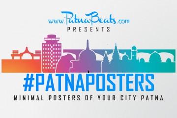 Patna Poster