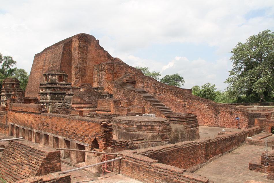 Nalanda Patnabeats