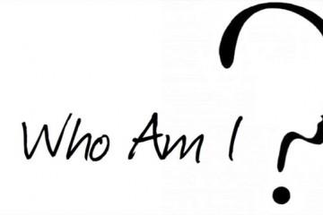 who am i 360x240