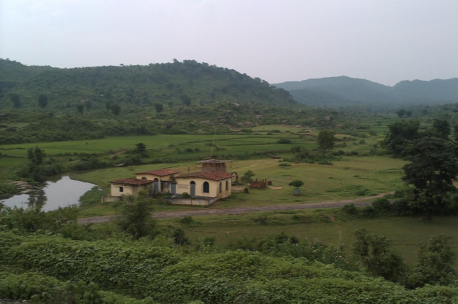 SIMULTALA