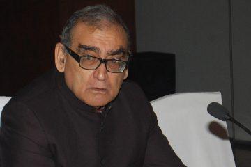 जस्टिस काटजू , Justice Markandey Katju, Bihar, Bihari