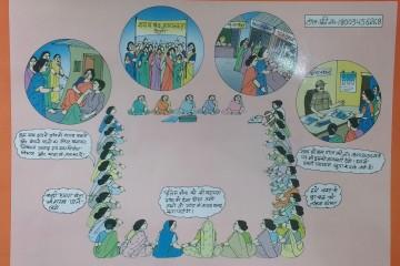 Womaniya, prohibition, Bihar News, Patna News
