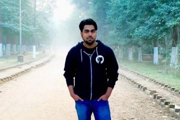 Manish Bhattacharya