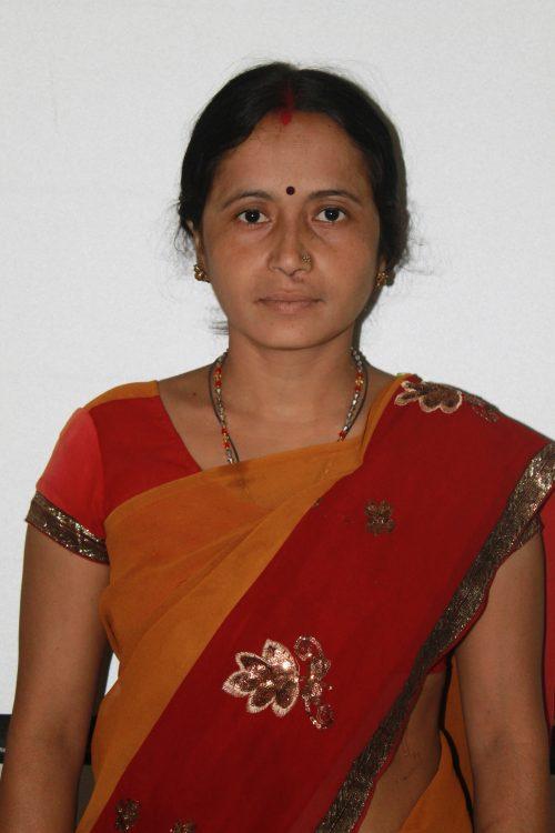 Bihar, Bihari, community, correspondent