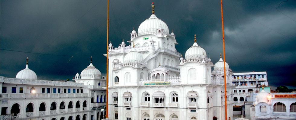 Patna Sahib, Bihar, Prakash utsav