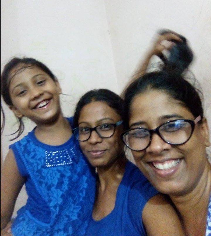 हिन्दी की लड़कियां | रवीश कुमार द्वारा लिखित सीरीज़ की पहली लड़की बिहार से