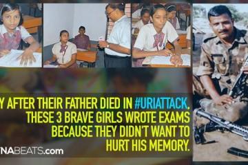 Uri Attack, Bihar, Patna, Bihar News, Bihar Regiment, soldier, Indian Army