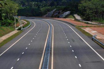 4-lane-highway-demo