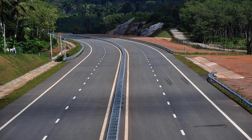 Bringing Bihar and Jharkhand Closer | Construction of a new Road Link from Manihari to Sahibganj