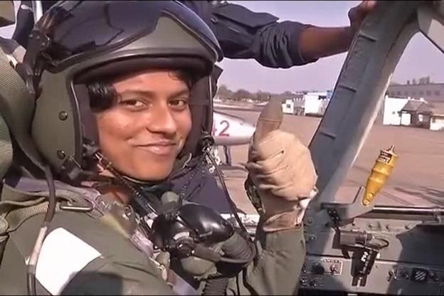 Bihar, Bihari, jets, airforce