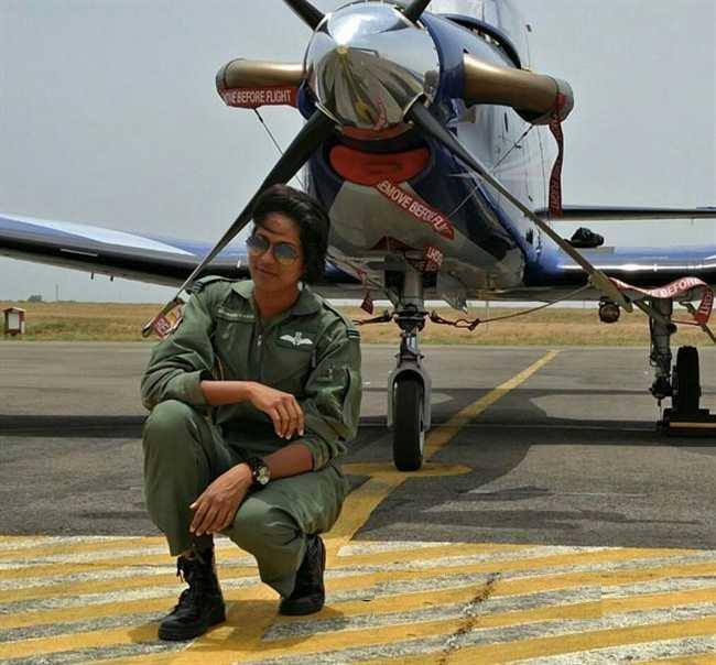 Bihar, Bihari,jets, airforce