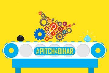 Pitch 4 Bihar