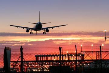 Patna Airport, Patna