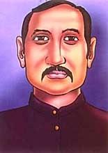 mahendra-mishr