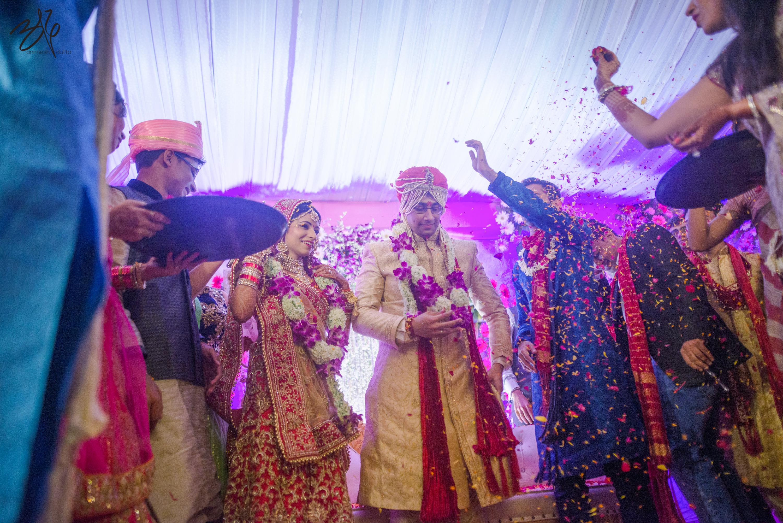 Animesh Dutta, Bihar Wedding Phototography