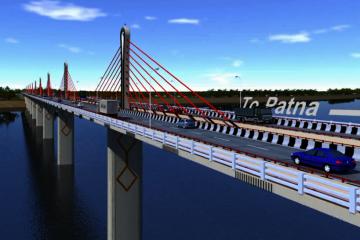 ganga-bridge