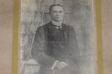 Maulana Mazharul Haque