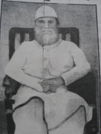 maulana-mazharul-haque2