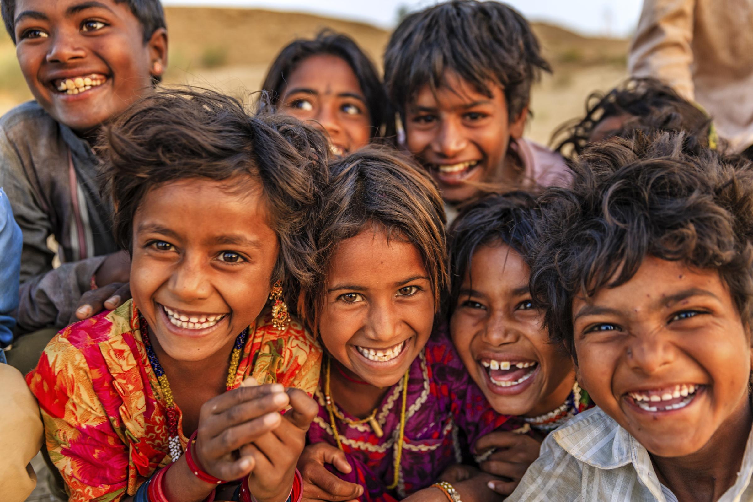 Healthy & Happy Bihar   NIOS and Bihar Health society to train rural health workers