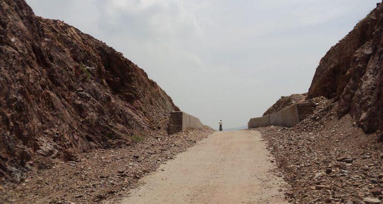 Dashrath-Manjhi-Path