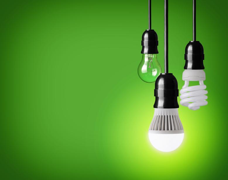 More than 10 million LED bulbs distributed in Bihar   UJALA SCHEME
