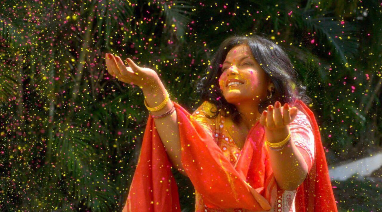 holi hamraa na bhaave