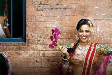 Swara Bhaskar, anaarkali of Aarah