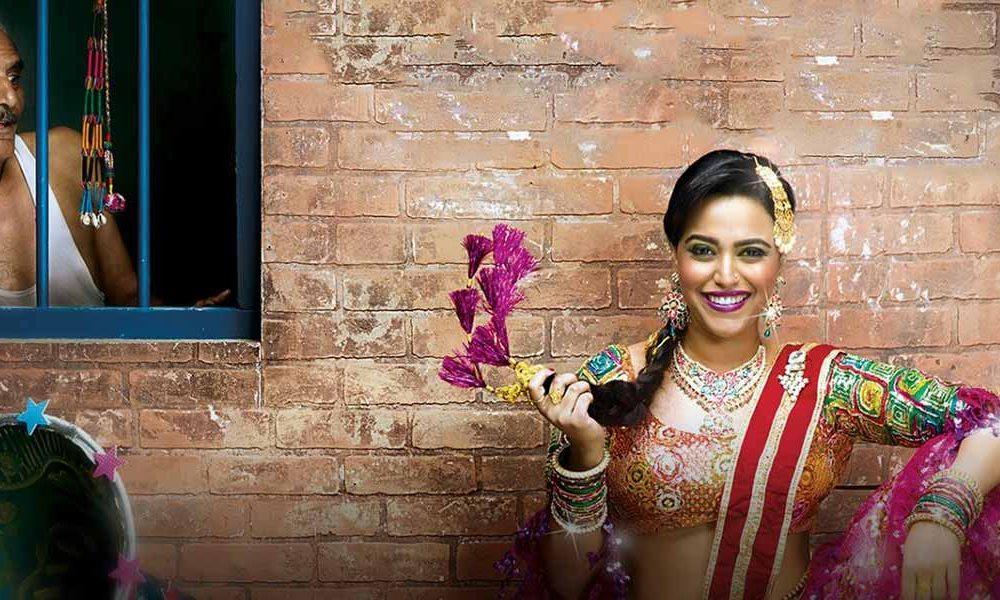 I am as determined as Anaarkali : Swara Bhaskar