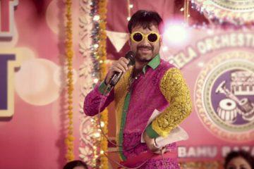 Pnkaj Tripathi, anaarkali of aarah, पंकज त्रिपाठी, अनारकली ऑफ़ आरा
