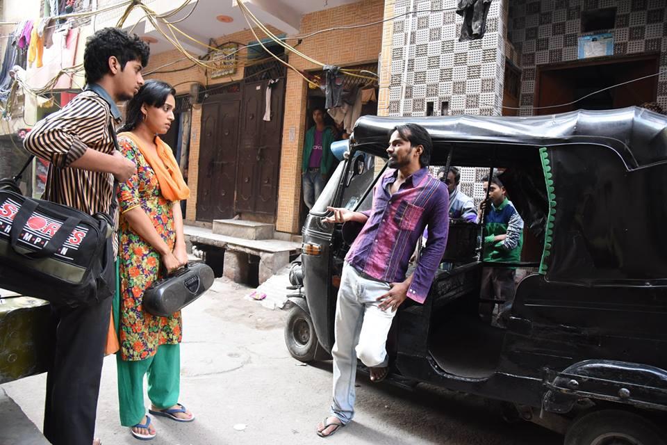Anaarkali of Aarah: नारी शक्ति का तांडव | एक फिल्म समीक्षा