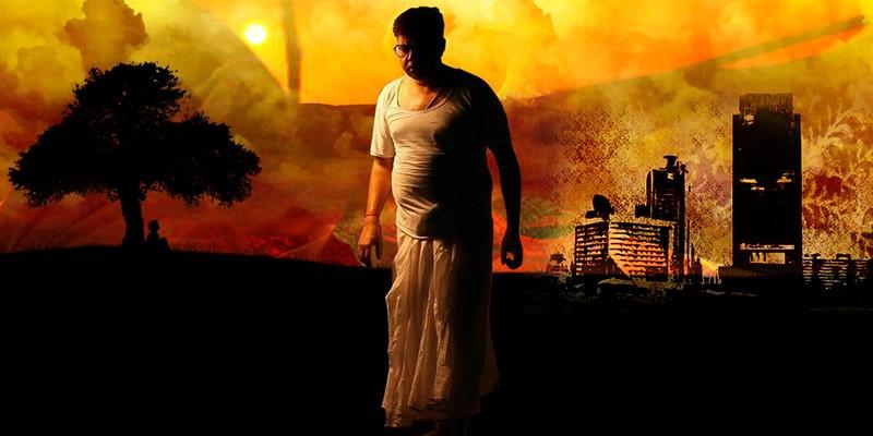 एक नाटककार, अभिनेता और आर्किटेक्ट से मुलाकात | अभिषेक शर्मा