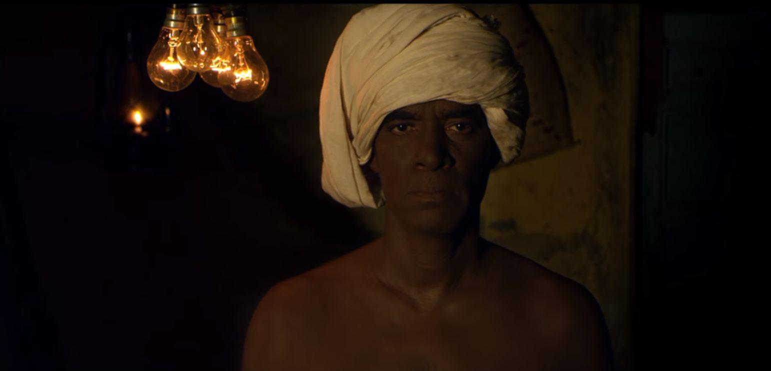 These 11 videos of National Award winning film maker Nitin Chandra will break your image of Bhojpuri