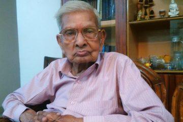 Raj Kumar Vaishya, Patna, Bihar