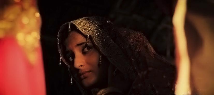 This Bhojpuri Short Film Is Challenging Gender Roles
