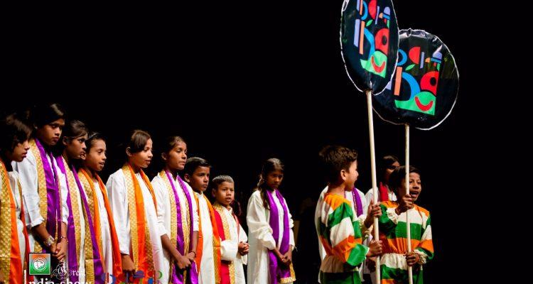 Kahanibaaz, Patna, PatnaBeats, kahaaniGhar
